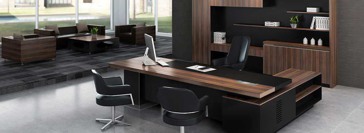 Office Furniture Cubicles Desk Chair